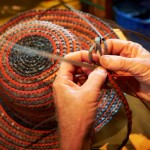 Castaway Norfolk Island - Island Culture