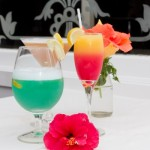 Castaway Norfolk Island - Happy Hour