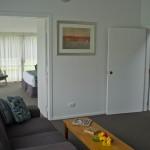 Castaway Norfolk Island - Interconnecting Apartments