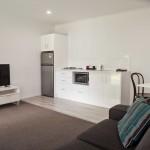 Castaway Norfolk Island - 1BR Apartment