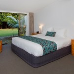 Castaway Norfolk Island - Banyan Apartment