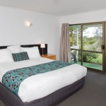 Castaway Norfolk Island Accommodation - Hotel Room