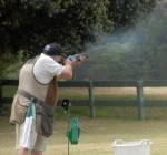 Castaway Norfolk Island - Norfolk Island Gun Club