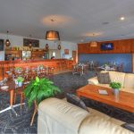 Castaway Norfolk Island - Castaway Restaurant